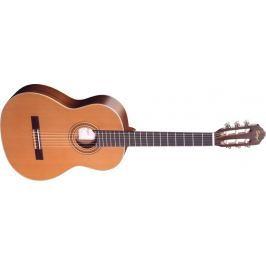 Ortega R131 Klasická kytara