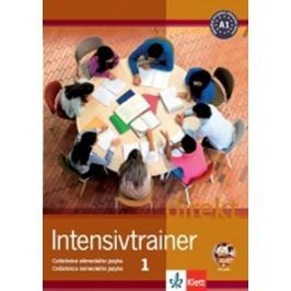 Direkt neu 1 (A1-A2) – Intensivtrainer