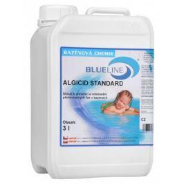 Blue Line Algicid standard 3l - 604603