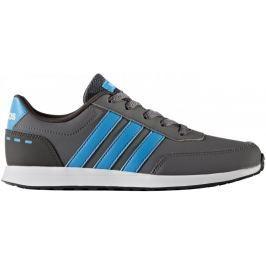 Adidas VS Switch 2 K Grey Five/Solar Blue2/Utility Black 32