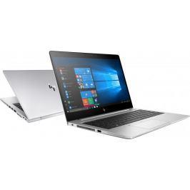 HP EliteBook 840 G5 (3JY07ES)