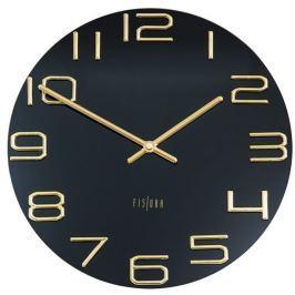 Fisura Designové nástěnné hodiny CL0289