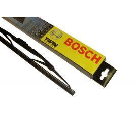 Bosch Stěrka stěrače Twin H341, 340 mm