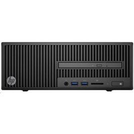 HP 280 G2 SFF (2RU53EA)