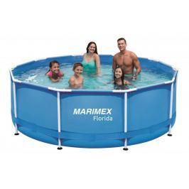 Marimex Florida 3,05x0,91 bez filtrace