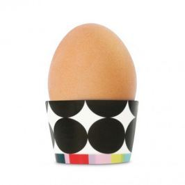 Kalíšek na vajíčko Scoop