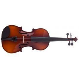 Antoni ACV32 Akustické housle