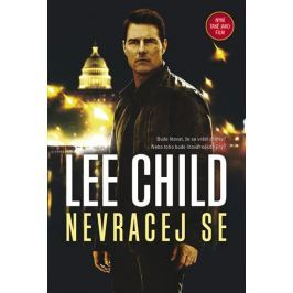 Child Lee: Nevracej se