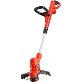 Black+Decker ST4525