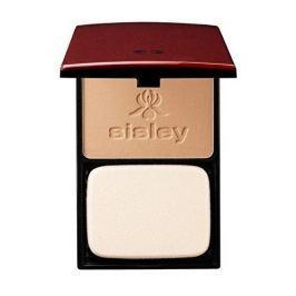 Sisley Kompaktní pudrový podklad Phyto-Teint Éclat (Compact Foundation) 10 g (Odstín 2 Soft Beige)