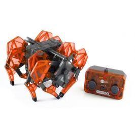 Hexbug Monstrum XL oranžová