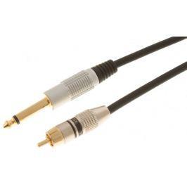 Bespeco RCJ150 Propojovací kabel