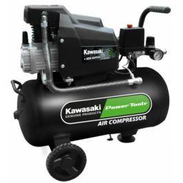 Kawasaki K-AC 24-1100