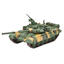Revell ModelKit 03190 Russian Battle Tank T-90