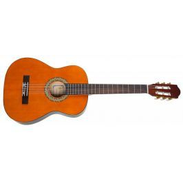 Toledo Primera Plus 34-NT Dětská klasická kytara