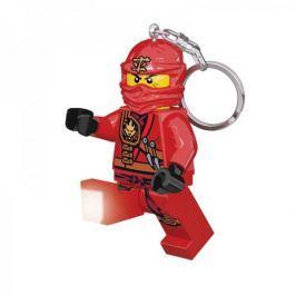 LEGO Ninjago Kai svítící figurka
