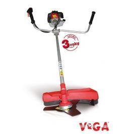 Vega C43