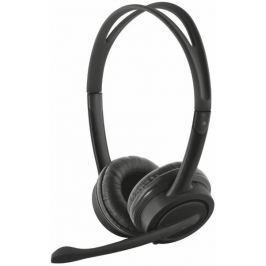 Trust Mauro USB Headset (17591) - II. jakost