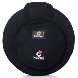 Bespeco BAG640CD Obal na činely