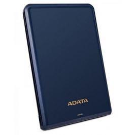 Adata HV620s 1TB, modrá (AHV620S-1TU3-CBL)