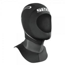 Seac Sub Kapuce TEKNO 5 mm, Seac Sub, L