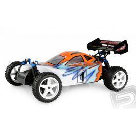 Himoto Buggy Z-3 1/10 elektro RTR set 2,4GHz