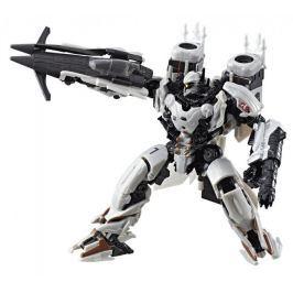 Transformers TRA MV5 Voyager Decepticon Nitro