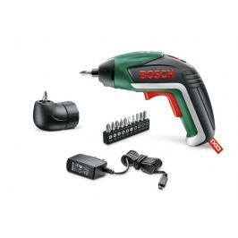 Bosch IXO V Medium