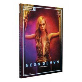 Neon Demon   - DVD
