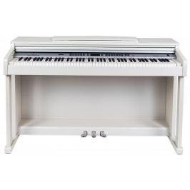 Kurzweil KA150 WH Digitální piano