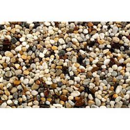 TOPSTONE Kamenný koberec Korsika Exteriér hrubost zrna 4-8mm