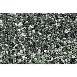 TOPSTONE Kamenný koberec Verde Alpi Stěna hrubost zrna 4-7mm