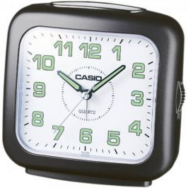 Casio TQ 359-1