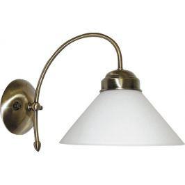 Rabalux Marian nástěnná lampa 2701