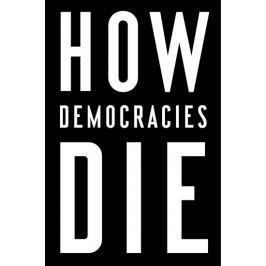 Levitsky Steven: How Democracies Die