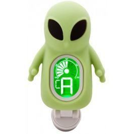 Swiff ET Green Klipová ladička