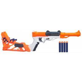 Nerf ELITE 6 V 1 Sharpfire