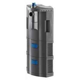 Oase Interní filtr BioPlus 100