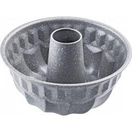 Lamart Forma bábovka 22x11,5 Stone LT3043