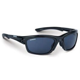 Shimano Brýle SH Sunglass Aero