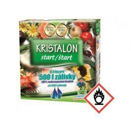 AGRO CS Kristalon Start 0,5 kg