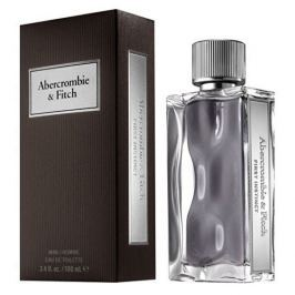 Abercrombie & Fitch First Instinct - EDT 50 ml