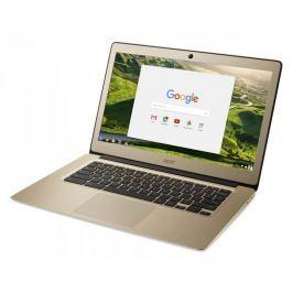 Acer Chromebook 14 (NX.GJEEC.002)