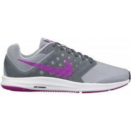 Nike Downshifter 7 Running Shoe Grey 39