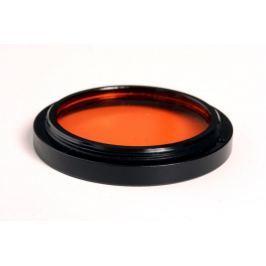FANTASEA Filtr červený M67