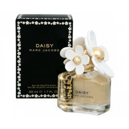 Marc Jacobs Daisy - EDT 50 ml