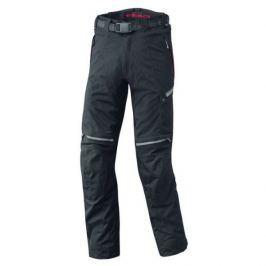 Held dámské kalhoty MURDOCK vel.M černá, Humax (voděodolné)