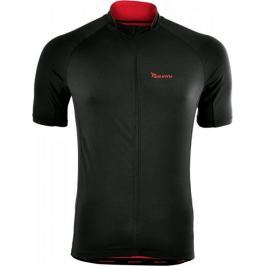 Silvini Pescara MD1025 black/red M