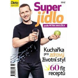 kolektiv: Food -  Poklady české kuchyně