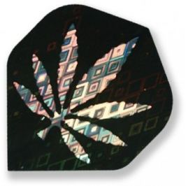 Bull's Letky Diamond 52502